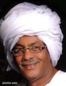 الفاتح جبرة يكتب : حلم الشيخ