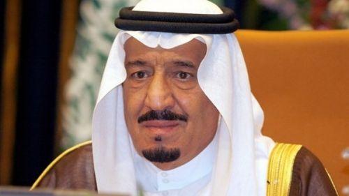 السعودية .. قرارات ملكية بإحالات وتعيينات