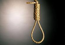 الإعدام شنقاً لشيخ خلوة إغتصب طفلاً وحاول قتله