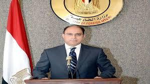 "مصر : شكوي السودان بشأن حلايب ""مجرد كلام"""