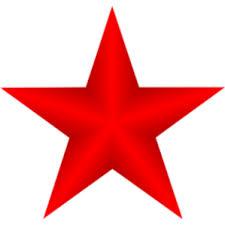 ودالشيخ لا يملك الشرعية ليقاضي اهل الشرعية ولا زال اسمه مكتوبا بالرصاص والتركي رفض العمل
