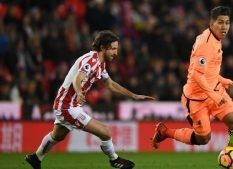 إقترب من التأهل لنصف نهائي الأبطال..ليفربول يسحق مانشستر سيتي بثلاثية