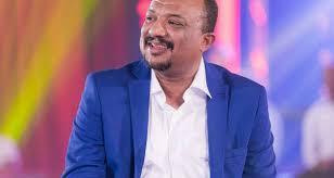 الكوميدي محمد موسي يعود ببرنامج جديد لرمضان