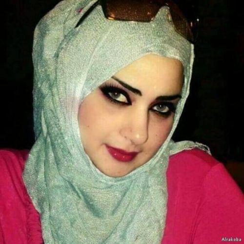"""من هو الشخص الذي تسبب بمنع """"مونيكا"""" من إعلان اسلامها؟"""