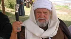 يحي الفخراني : أتمني تجسيد دور بطل رواية الأديب الطيب صالح