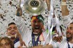 إكتشف حقيقته ..هل ريال مدريد الفريق الأكثر ربحا من دوري أبطال أوروبا ؟