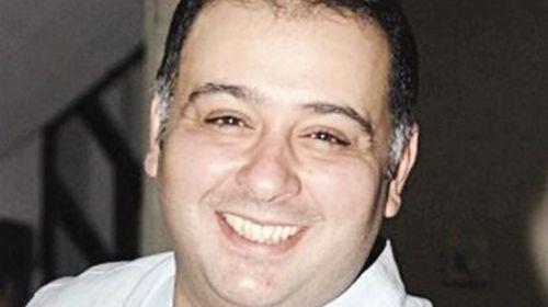 ناشطون سودانيون يمطرون الممثل الكويتي هجوما ..والآخير يعتذر