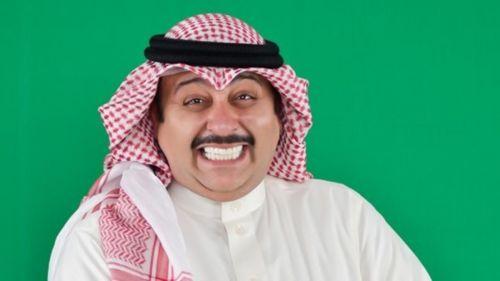بعد غضب السودانيين .. ممثل كويتي يعلن اعتزاله