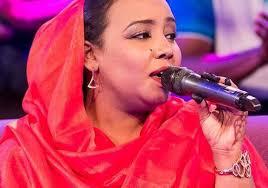 كمال الزين عن أغاني وأغاني:درس مجاني من هدي عربي لهؤلاء