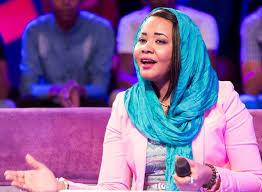 """كمال الزين عن أغاني وأغاني:الحلقة 29 ،""""مكارم ،يحلنا الحلا بلة"""""""