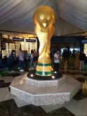 تجربة جذب سياحية لمشاهدة مباريات كأس العالم 2018 في دبي