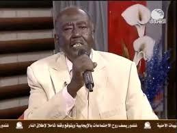 كيف اكتسح عبد القادر سالم انتخابات الفنانين وفاز علي ود الامين؟