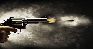 تفاصيل مقتل تاجر سوق ليبيا بالرصاص