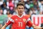 حدث.. كأس العالم 2018 غير شكل سوق الإنتقالات تماما !