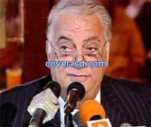 رئيس الاتحاد المصري:مباراتنا مع جنوب افريقيا مهددة بعدم النقل التلفزيوني!!!