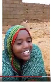 """فضائية سودانية تصطاد مغنية """"فيديو الخريف"""""""