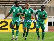 العقوبات تهدد المنتخب النيجيري بسبب موزيس!!!