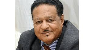 """صلاح بن البادية راعي غنم وسائق بص """"سابقا"""""""