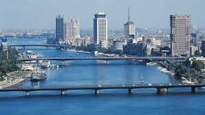 أُسرة سودانية تُعلن عن إختفاء شابين من أبنائها بالقاهرة
