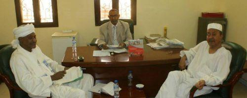 الاستئنافات ترفض شكوى أهلي مدني وتؤيد الانضباط بعقوبة أبوشامة