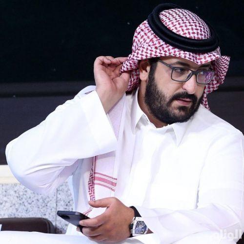 سعودية ..تواصل التصريحات الساخرة بين رئيسي الهلال والنصر