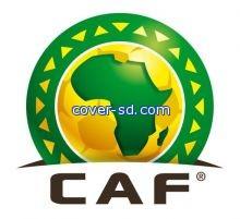 مواجهة مشتعلة بين الجزائر والمغرب في ختام الجولة الثالثة بتصفيات الأمم !!!