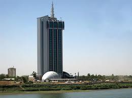توجه سوداني لإعادة بث اذاعة مونتي كارلو
