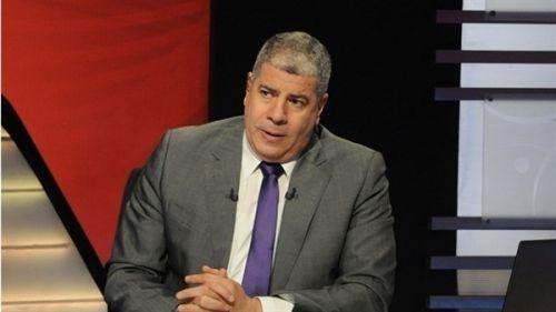مصر ..شوبير ردا على بيان الكاف: لن نسمح بتعرض الأهلي للظلم