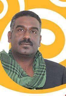 رابطة الابداع من أجل السلام  العالمية  تختار الزميل مجاهد العجب رئيساً لفرعها في السودان