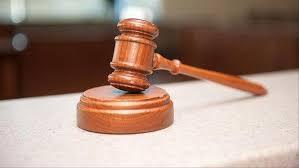 """قضية """"أمجد البشير"""" التي أوقف لها 200 متهماً"""