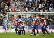 الإسبان: الدوري برشلوني