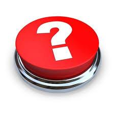 من هي المطربة السودانية الأكثر جماهيرية في تشاد ؟