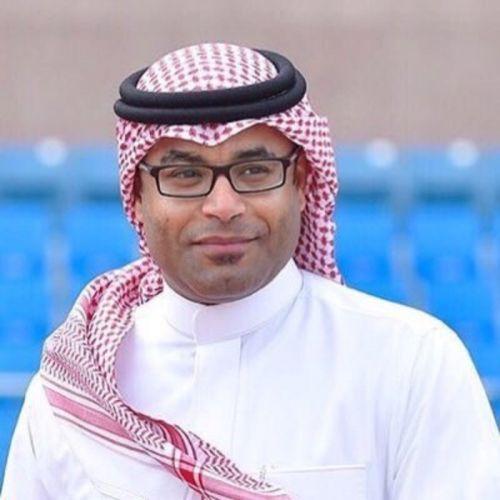 كاس آسيا..اتحاد الكرة السعودي يطالب بمضاعفة الجهود ضد اليابان