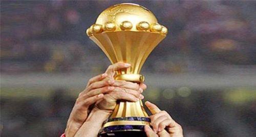الاتحاد الافريقي يوافق على تأجيل بطولة أمم أفريقيا لمدة أسبوع