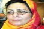 إنتخاب إمرأة رئيساً لإتحاد أدباء وكتاب صنعاء لأول مرة