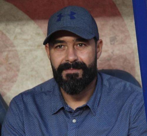 مدرب الهلال الزعفوري: الفوز على أشانتي مفتاح التأهل لربع نهائي الكونفيدرالية
