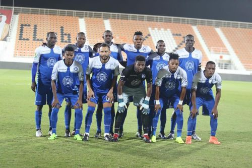 الاتحاد يوافق على تأجيل مباريات للهلال تقديرا لظروفه الافريقية