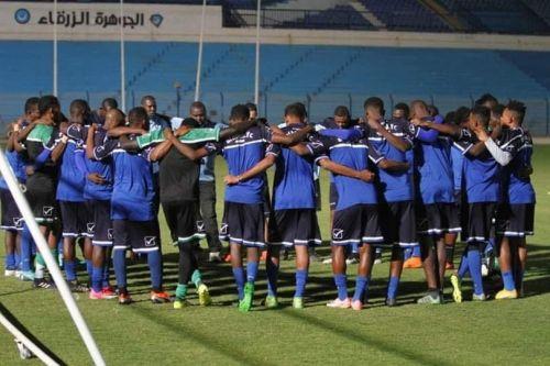 مباراة الهلال السادسة بتوقيت السودان