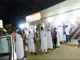 رفع الدعم عن المحروقات ..الخيار الأصعب امام الحكومة السودانية