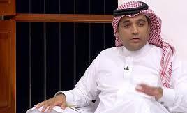الاهلي جدة يطالب بحكام على قدر عالي من الكفاءة في مبارياته المقبلة