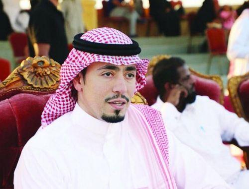 السعودية.. رئيس الاهلي : الحكم تقاضي عن ركلتي جزاء