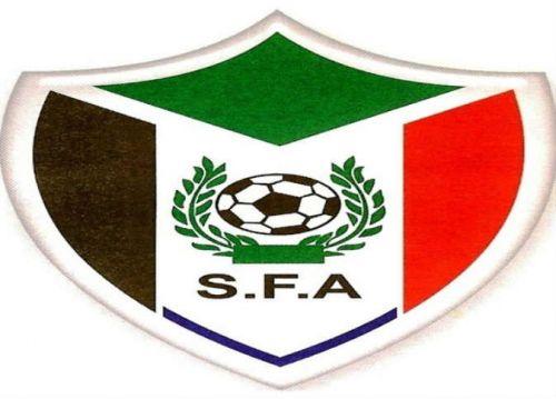 مواجهات قوية  ونارية في المجموعة الثانية لبطولة الدوري الممتاز