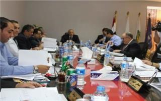 اتحاد الكرة المصري يتجاهل اعتراض الاهلي بخصوص لقاء بيراميدز