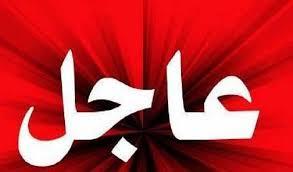 البشير يعلن حالة الطوارئ لمدة عام ويحل حكومة الوفاق وحكومات الولايات