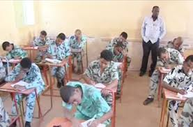 سلطنة عمان تُنهي أزمة المعلمين السودانيين بقرار