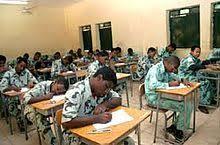 الامتحانات في موعدها ..وزارة التعليم تحذر من الشائعات