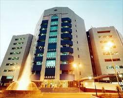 بنك السودان : الجهاز المصرفي يشهد تحسناً