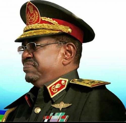 """أمريكا وبريطانيا وكندا والنرويج تنتقد """"عودة السودان للحكم العسكري"""""""