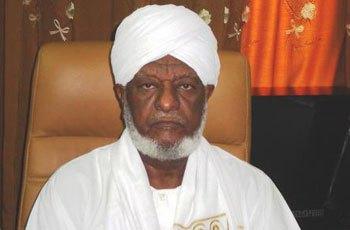 علماء السودان ينصحون بدورات للوزراء تذكرهم بيوم القيامة