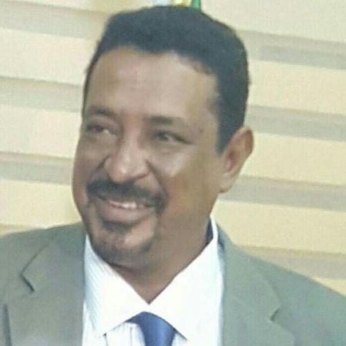 حسن محمد صالح يتوجه للقاهرة